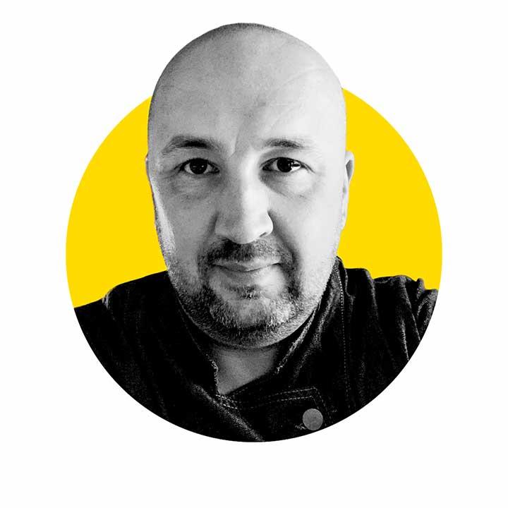 Foodblog vom Niederrhein ° Stefan Moeller
